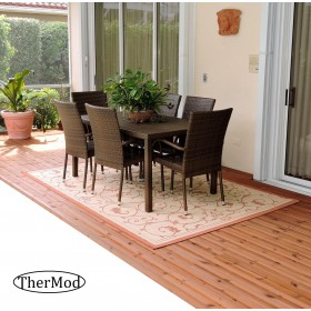 TherMod Decking